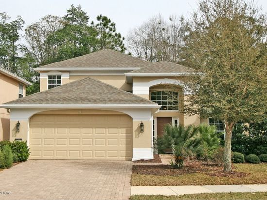 9253 Rosewater Ln, Jacksonville, FL 32256