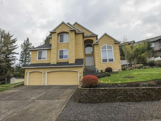 914 NW Ash Creek Ln, Portland, OR 97229