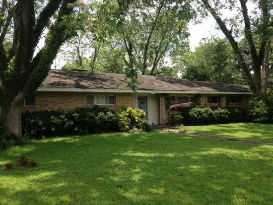 900 Martin Luther King Dr, Purvis, MS 39475