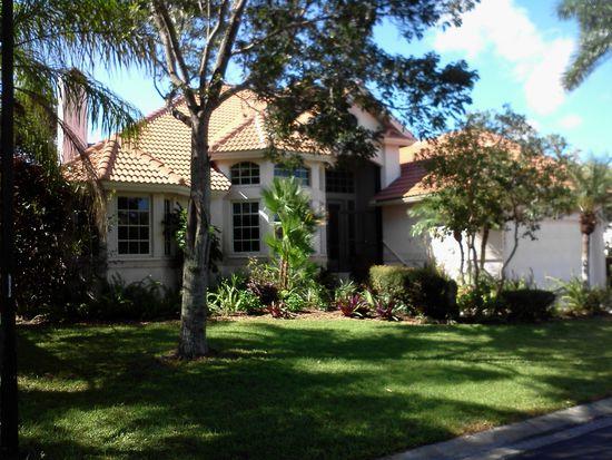 5441 Harborage Dr, Fort Myers, FL 33908