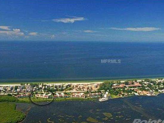 4780 Gulf Of Mexico Dr, Longboat Key, FL 34228