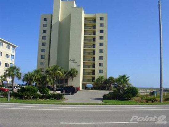 28828 Perdido Beach Blvd APT 803, Orange Beach, AL 36561
