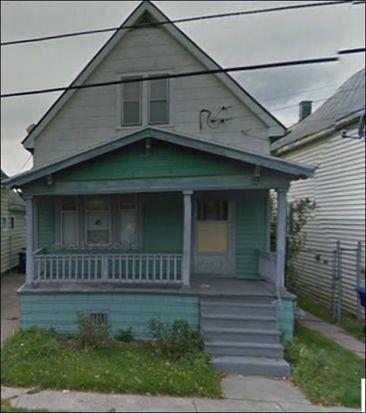 32 Wick St # 1, Buffalo, NY 14212