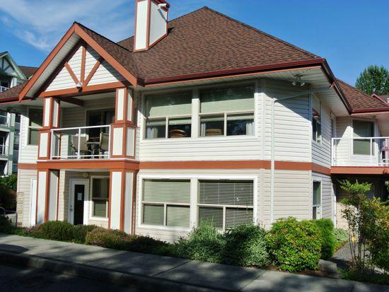 259 W Bakerview Rd 407 # 407, Bellingham, WA 98226