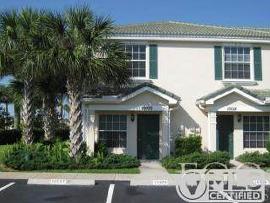 10020 Pacific Pines Ave, Fort Myers, FL 33966