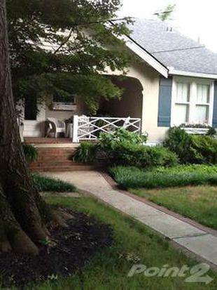 250 Irvine Rd, Lexington, KY 40502
