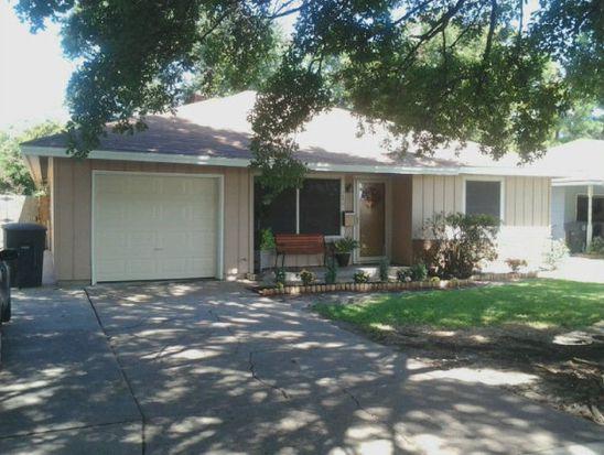 5300 Grant Ave, Groves, TX 77619