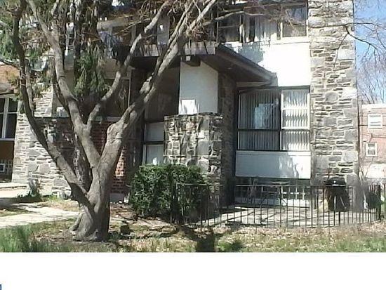 3783 Lankenau Rd, Philadelphia, PA 19131