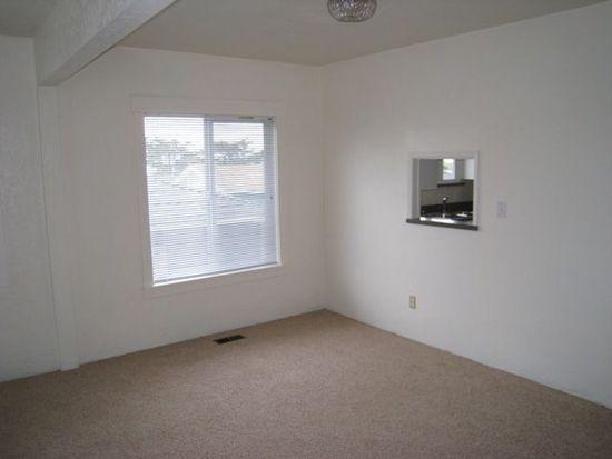 299 Eardley Ave # A, Pacific Grove, CA 93950