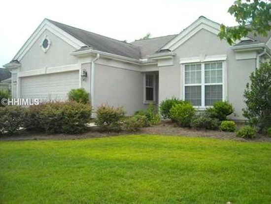 30 Holly Ribbons Cir, Bluffton, SC 29909