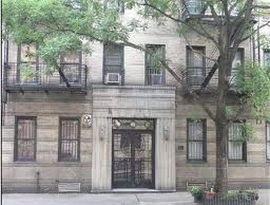 355 W 21st St, New York, NY 10011