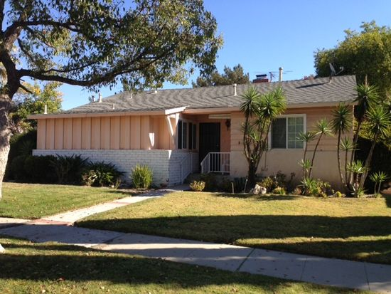 7124 Teesdale Ave, North Hollywood, CA 91605