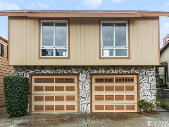 23 Parnell Ave, Daly City, CA 94015
