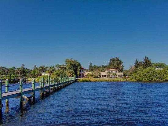 14234 River Beach Dr, Port Charlotte, FL 33953
