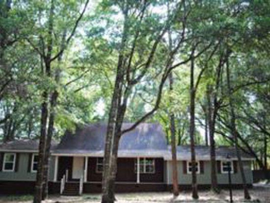 7320 Wild Oaks Rd, Fairhope, AL 36532
