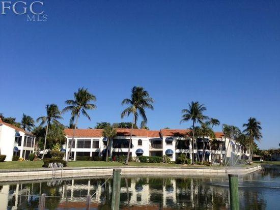 9645 Halyards Ct, Fort Myers, FL 33919