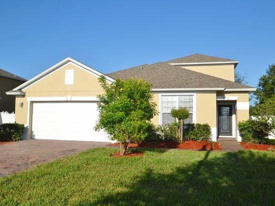 5054 Legacy Oaks Dr, Orlando, FL 32839