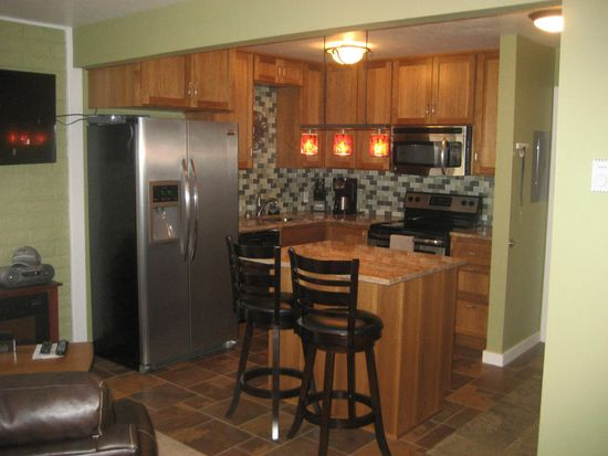 260 S 2ND Ave #10, Ketchum, ID 83340