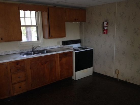 280 Mill Creek Rd # 1-C, East Stroudsburg, PA 18301