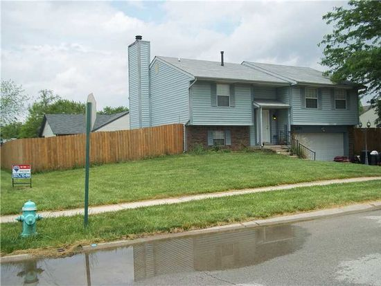 3091 Kyle Ct, Indianapolis, IN 46235