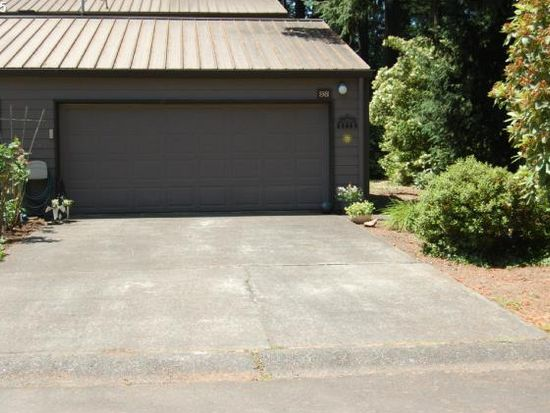 1200 NE Territorial Rd UNIT 98, Canby, OR 97013