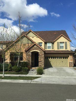 2775 Holland Pl, Woodland, CA 95776