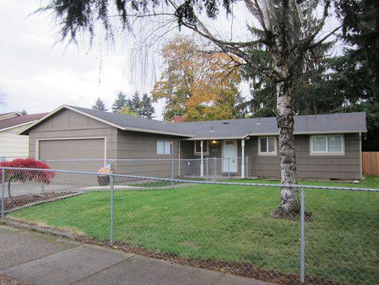 207 NE 194th Ave, Portland, OR 97230