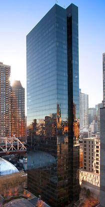 420 E 61st St PH C, New York, NY 10065