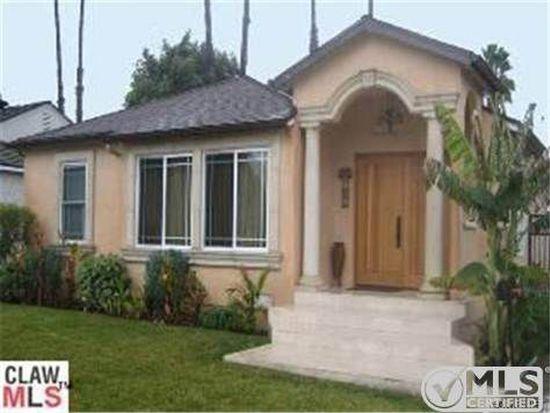 5141 Rubio Ave, Encino, CA 91436