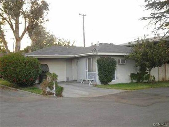 6310 Jones Ave, Riverside, CA 92505