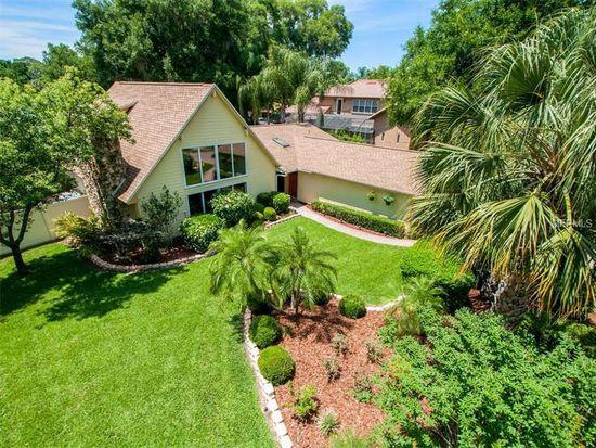 326 Butler St, Windermere, FL 34786