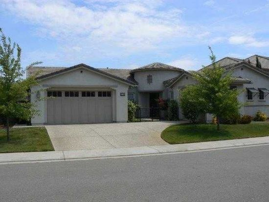 2769 Bickleigh Loop, Roseville, CA 95747