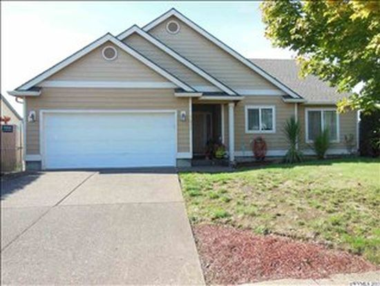 4903 selway st ne salem or 97305 zillow