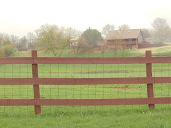 8120 Rita Ln, Spring Grove, IL 60081