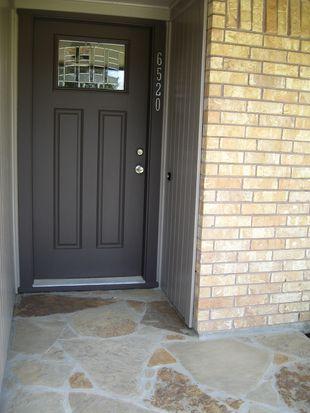 6520 Wilder Dr, Beaumont, TX 77706