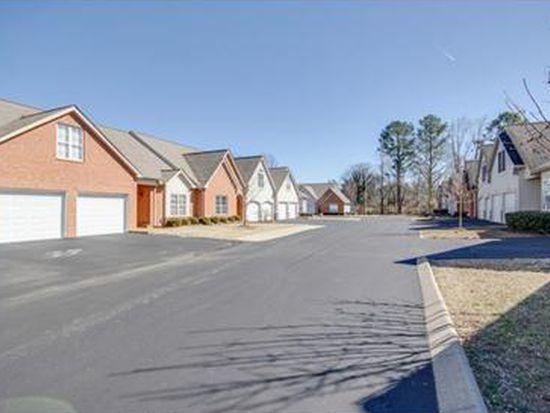 2521 Pennington Bend Rd APT 203, Nashville, TN 37214