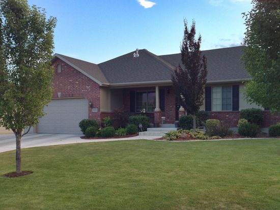 2239 N 1420 W, Pleasant Grove, UT 84062