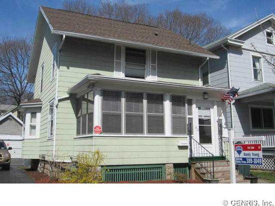 66 Juniper St, Rochester, NY 14610
