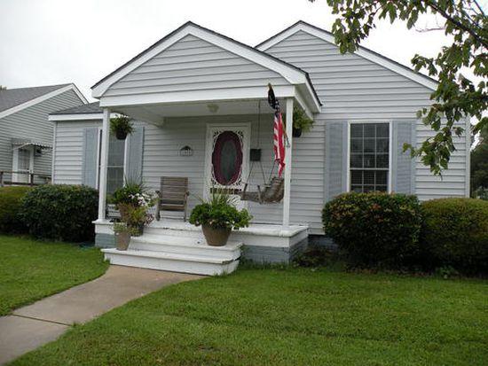 1500 Evans St, Morehead City, NC 28557