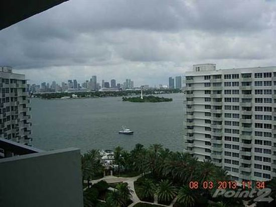 1500 Bay Rd APT 1464, Miami Beach, FL 33139