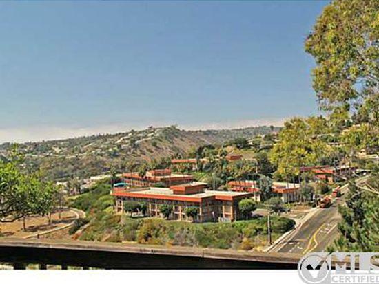 3522 Don Lorenzo Dr, San Diego, CA 92117