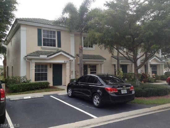 8128 Pacific Beach Dr, Fort Myers, FL 33966