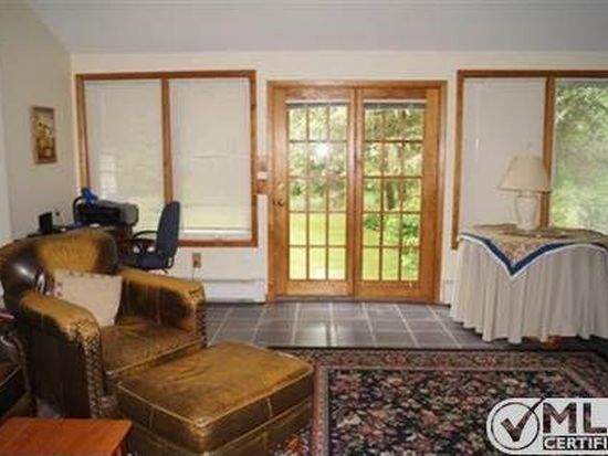 193 State Route 208, New Paltz, NY 12561