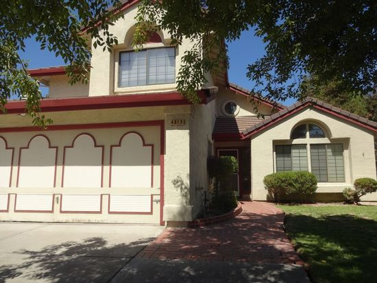 4813 Country Hills Dr, Antioch, CA 94531