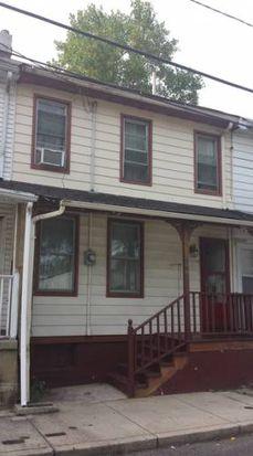 546 York St, Burlington, NJ 08016