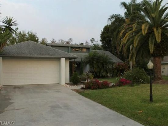 14544 Aeries Way Dr, Fort Myers, FL 33912