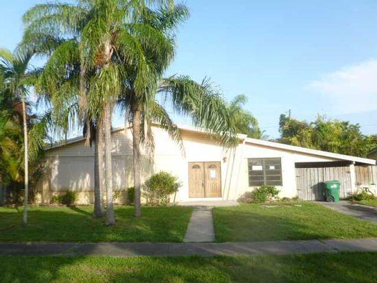 9338 Dominican Dr, Cutler Bay, FL 33189