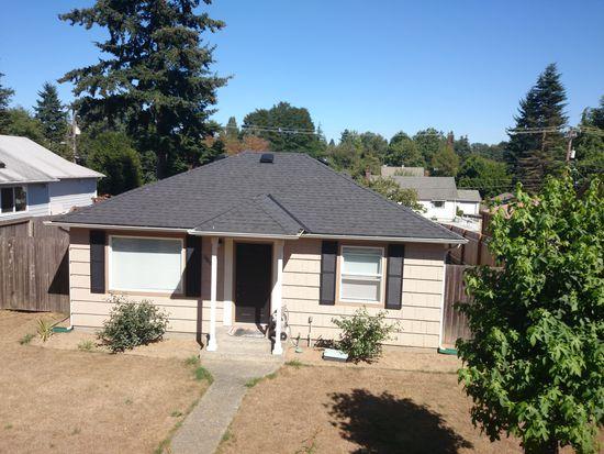 9816 31st Ave SW, Seattle, WA 98126