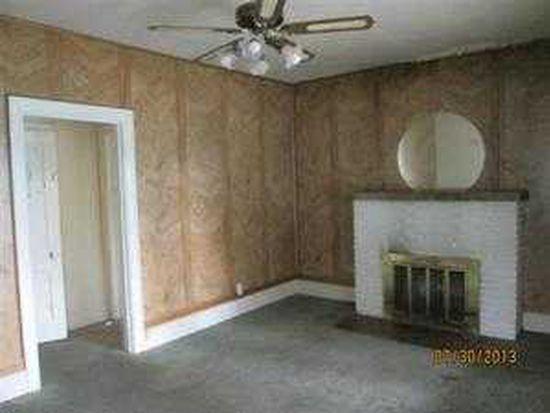 816 Murphy Ave, Joplin, MO 64801