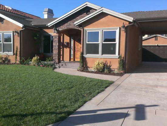 8555 Via Amorita, Downey, CA 90241